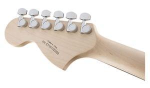 1549538362205-130-Fender-Affinity-Strat-LRL-Color-RCR-(037-0600-570)-5.jpg