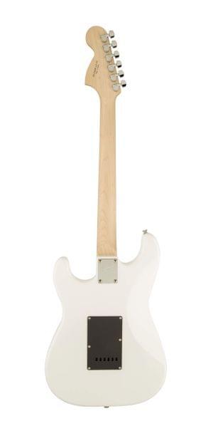 1549540401806-132-Fender-Affinity-Strat-HSS-LRL-Color-OWT-(037-0700-505)-2.jpg