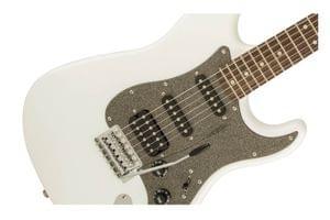 1549540417794-132-Fender-Affinity-Strat-HSS-LRL-Color-OWT-(037-0700-505)-3.jpg