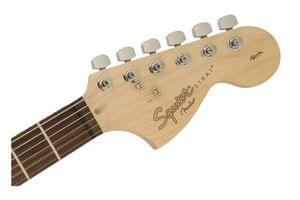 1549540428595-132-Fender-Affinity-Strat-HSS-LRL-Color-OWT-(037-0700-505)-4.jpg