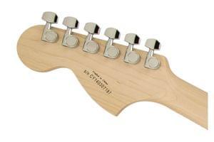1549540440063-132-Fender-Affinity-Strat-HSS-LRL-Color-OWT-(037-0700-505)-5.jpg