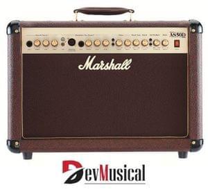 1549619968376-Marshall-50-WATTS-ACOUSTIC-SOLOIST-AS-50D-2.jpg