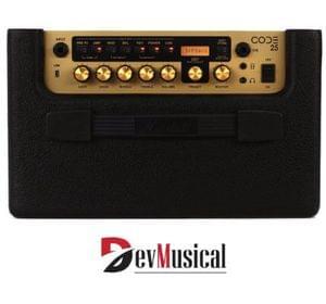 1549622009949-Marshall-CODE-25-1.jpg