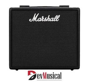 1549622036044-Marshall-CODE-25-3.jpg