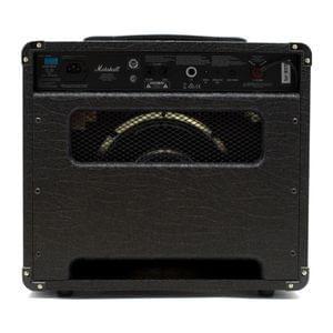 1549635179319-5-WATT-TUBE-COMBO-AMP-DSL-5CR-4.jpg