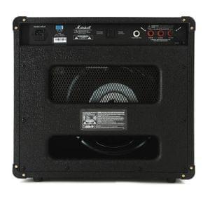 1549637279710-15W-DUAL-SUPER-CABINET-AMP-DSL-15C-2.jpg