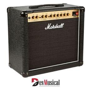 Marshall DSL20CR 20W 1 12 Tube Combo Amplifier