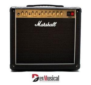 1549637841752-Marshall-DSL-20CR-3.jpg