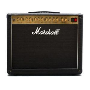 Marshall DSL40C 40 Watt Tube Combo Guitar Amplifier