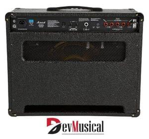 1549704248278-Marshall-40-WATT-TUBE-COMBO-AMP-DSL-40CR-3.jpg
