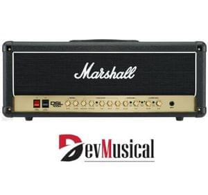 1549705080640-Marshall-DSL-100H-100-Watt-Dual-Super-Lead-Head-2.jpg