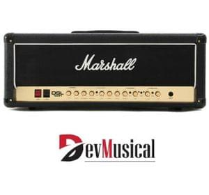 1549705100086-Marshall-DSL-100H-100-Watt-Dual-Super-Lead-Head-3.jpg
