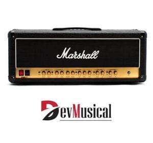 1549710467738-Marshall-DSL-100HR-2.jpg