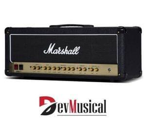 1549710480434-Marshall-DSL-100HR-3.jpg