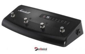1549715406806-Marshall-PEDL-90008-2.jpg