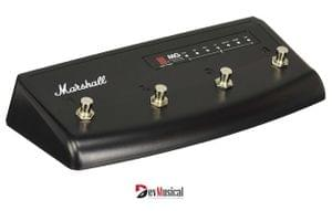 1549715418593-Marshall-PEDL-90008-3.jpg