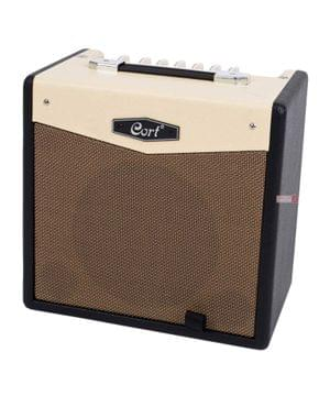 1549886493953-CortCM15R-Guitar-Amplifier.jpg