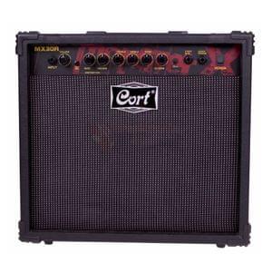 Cort MX30R Electric Guitar Amplifier