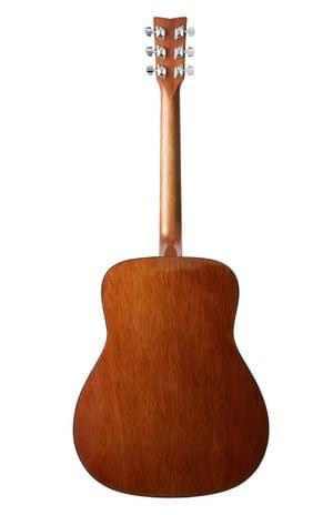 1549897542369-Yamaha-F310-Tobacco-Brown-Sunburst-Acoustic-Guitar-2.jpg