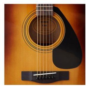 1549897548424-Yamaha-F310-Tobacco-Brown-Sunburst-Acoustic-Guitar-3.jpg