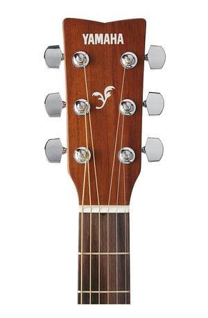1549897555183-Yamaha-F310-Tobacco-Brown-Sunburst-Acoustic-Guitar-4.jpg