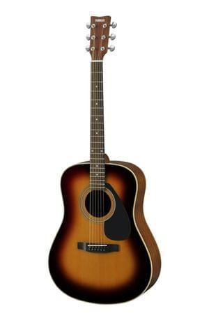 Yamaha F370DW TBS Acoustic Guitar