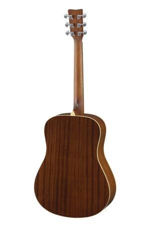 1549897930155-Yamaha-F370DW-Tobacco-Brown-Sunburst-2.jpg