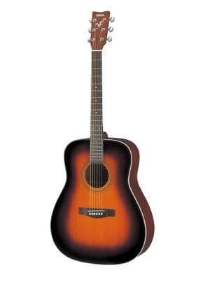 Yamaha F370 TBS Acoustic Guitar