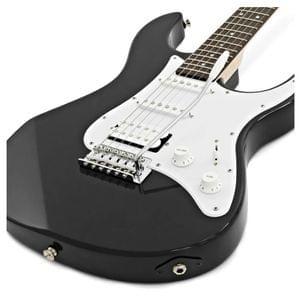 1549963860987-Yamaha-PACIFICA012-Black-Electric-Guitar-2.jpg