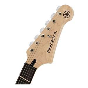 1549963881155-Yamaha-PACIFICA012-Black-Electric-Guitar-4.jpg