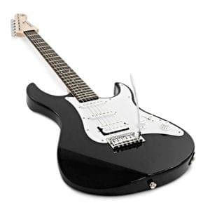 1549963888359-Yamaha-PACIFICA012-Black-Electric-Guitar-5.jpg