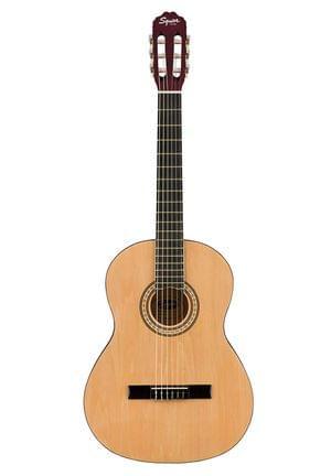 Fender SA150N Squier Classical Guitar