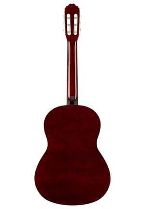 1549984198205-Fender-Classical-SA-150N-2.jpg