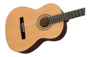1549984205453-Fender-Classical-SA-150N-3.jpg