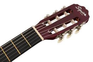 1549984214515-Fender-Classical-SA-150N-4.jpg