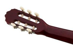 1549984227114-Fender-Classical-SA-150N-5.jpg