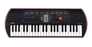 1550049683115-38-Casio-Sa-78-Musical-Electronic-Keyboard-2.jpg