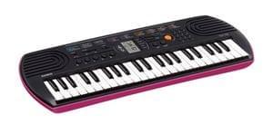 1550049692309-38-Casio-Sa-78-Musical-Electronic-Keyboard-3.jpg