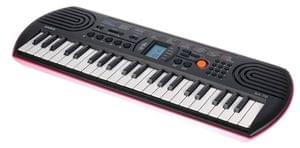 1550049703642-38-Casio-Sa-78-Musical-Electronic-Keyboard-4.jpg