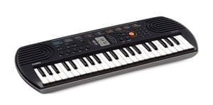 1550049868709-39-Casio-Sa-77-Musical-Electronic-Keyboard-2.jpg