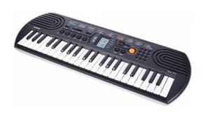 1550049875140-39-Casio-Sa-77-Musical-Electronic-Keyboard-3.jpg