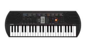 1550049884391-39-Casio-Sa-77-Musical-Electronic-Keyboard-4.jpg