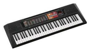 1550050877117-825-Yamaha-PSR-F51-Portable-Keyboard-2.jpg