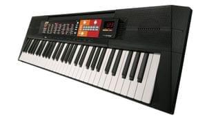 1550050886989-825-Yamaha-PSR-F51-Portable-Keyboard-3.jpg