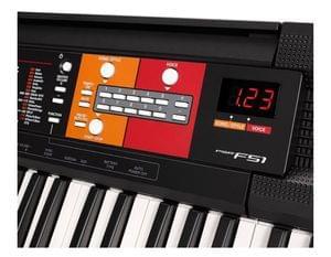 1550050942911-825-Yamaha-PSR-F51-Portable-Keyboard-4.jpg