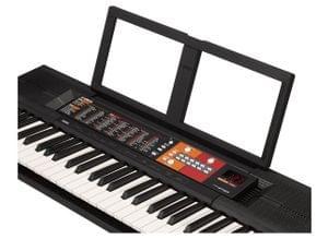 1550050954470-825-Yamaha-PSR-F51-Portable-Keyboard-5.jpg