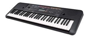 1550051271433-826-Yamaha-PSR-E-263-Portable-Keyboard-2.jpg