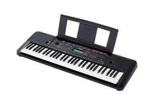 1550051354149-826-Yamaha-PSR-E-263-Portable-Keyboard-5.jpg