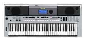 1550051466374-833-Yamaha-Psr-I455-Indian-Keyboard-1.jpg