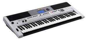 1550051492425-833-Yamaha-Psr-I455-Indian-Keyboard-3.jpg
